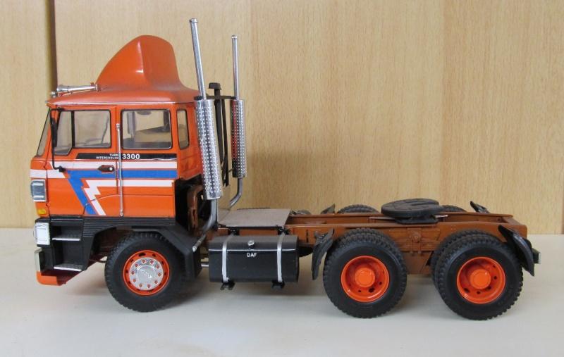 DAF-Trucks Daf_3311
