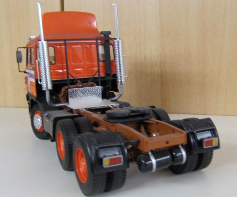DAF-Trucks Daf_3312