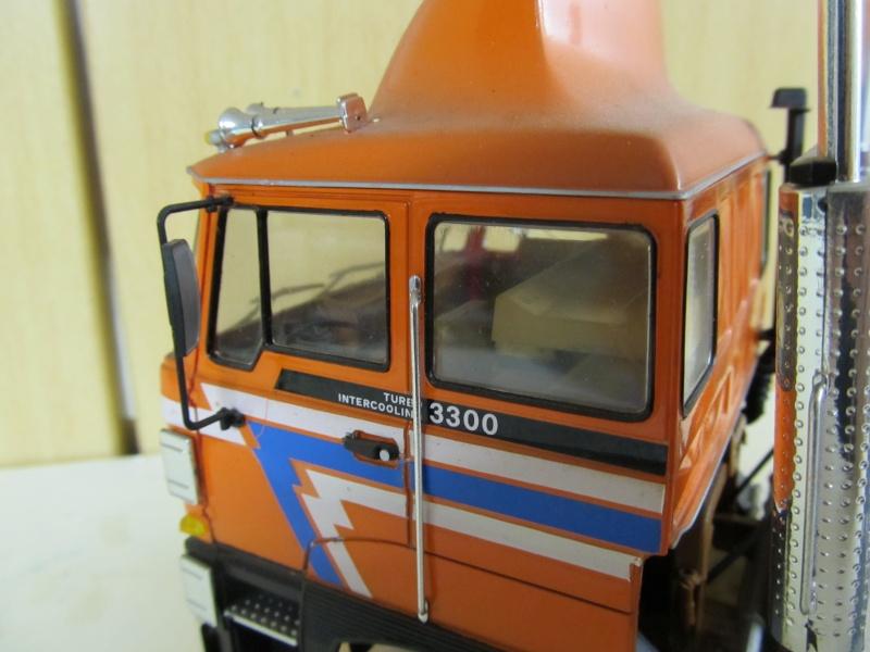 DAF-Trucks Daf_3313