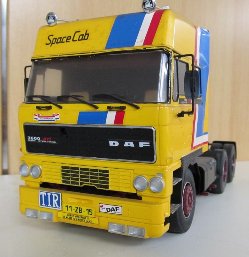 DAF-Trucks Daf_3610