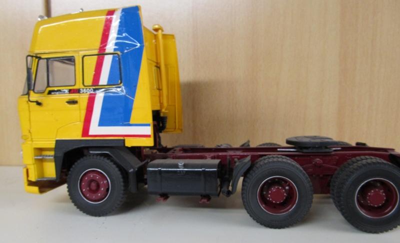 DAF-Trucks Daf_3611