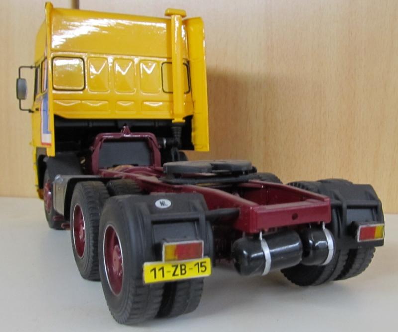DAF-Trucks Daf_3612