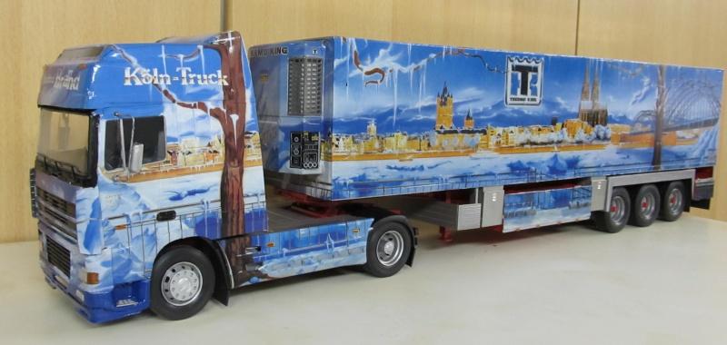 Noch ein Renault A/E Ice Truck Daf_9510