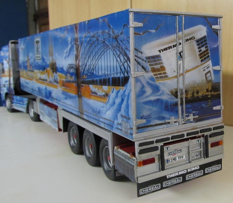 DAF-Trucks Daf_9512