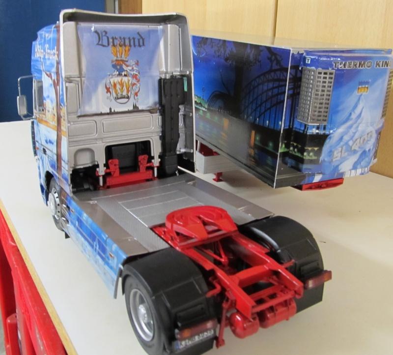 DAF-Trucks Daf_9513