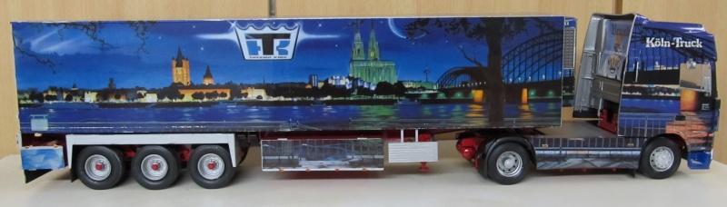 DAF-Trucks Daf_9515