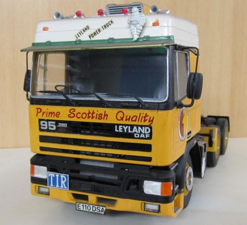DAF-Trucks Daf_le10