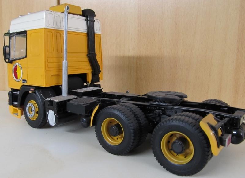 DAF-Trucks Daf_le11