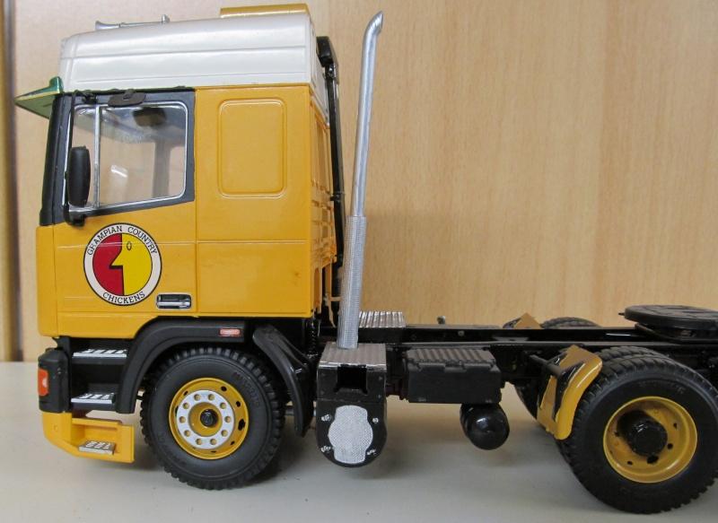 DAF-Trucks Daf_le12