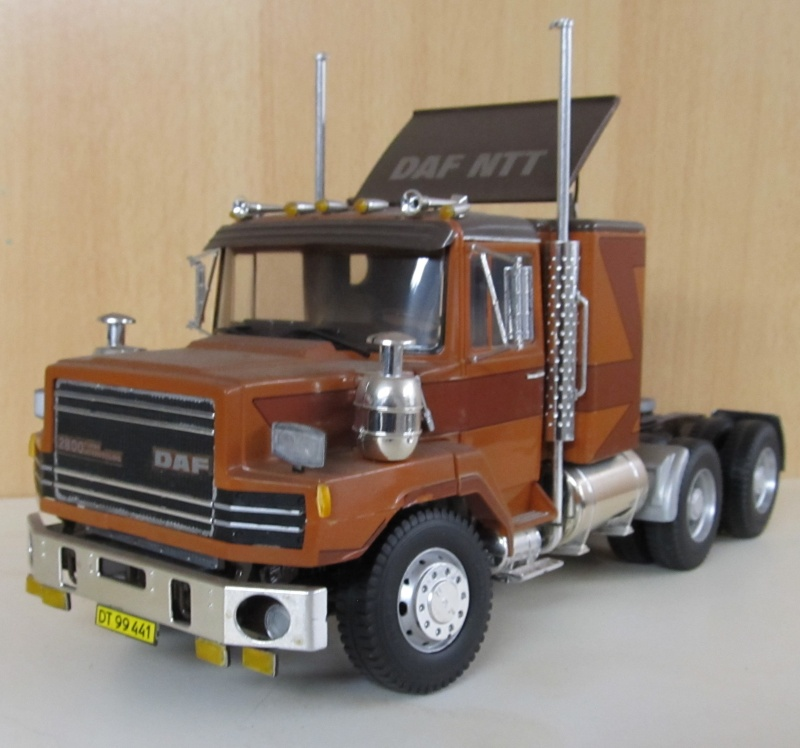 DAF-Trucks Daf_nt10