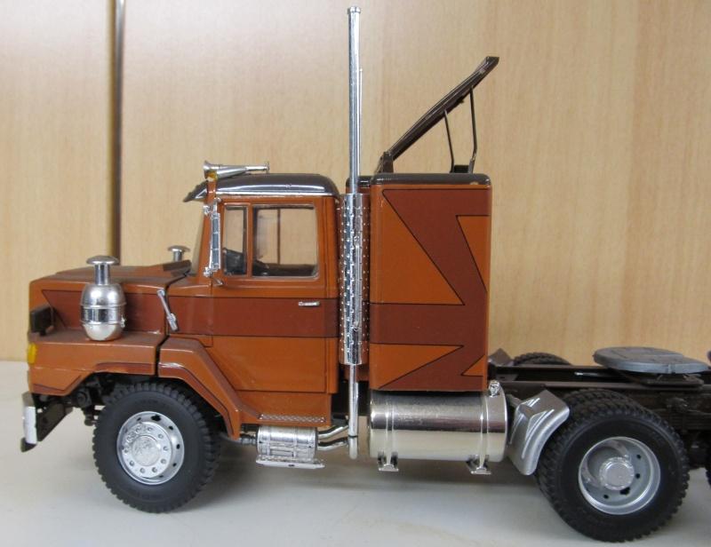 DAF-Trucks Daf_nt11