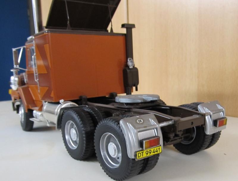 DAF-Trucks Daf_nt12