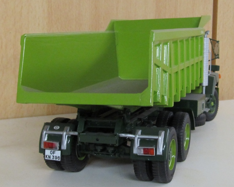 DAF-Trucks Daf_nt14