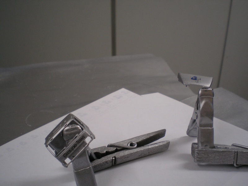 Mercedes Atego von Herpa - ein kleiner Umbau 1:87 Gt-ate13