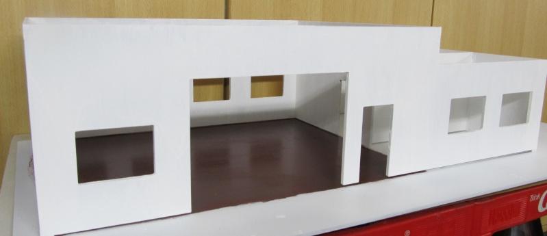 Meine kleine Werkstatt Img_3115