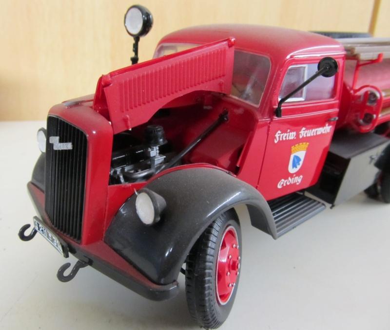 Opel Blitz Opel_b12