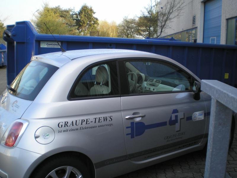 Mercedes Atego von Herpa - ein kleiner Umbau 1:87 P1010010