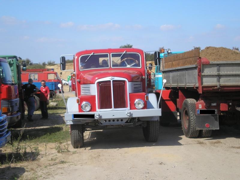 Alte LKW P8200010