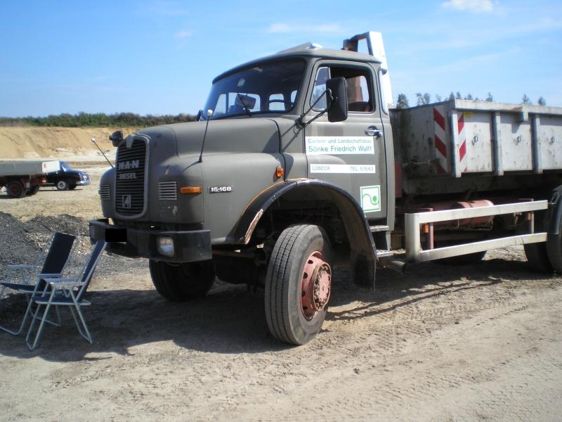 Alte LKW P8200015