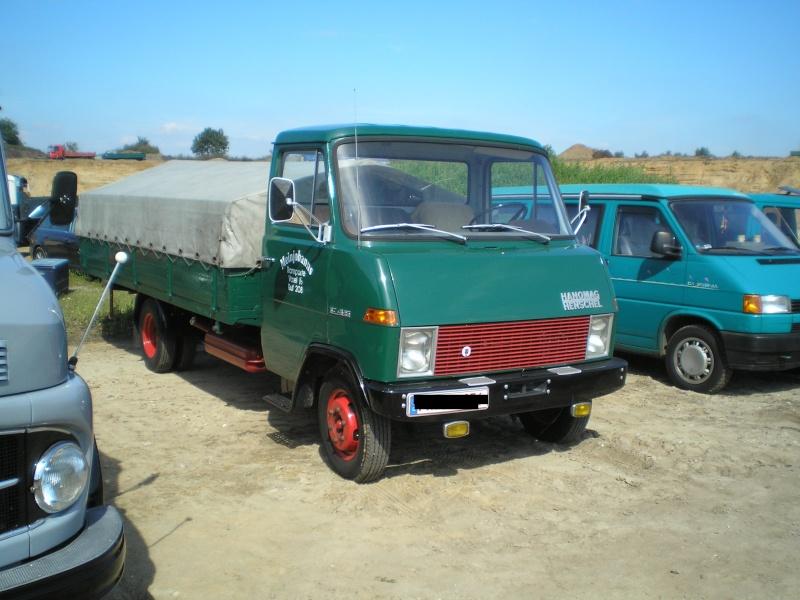 Alte LKW P8200016