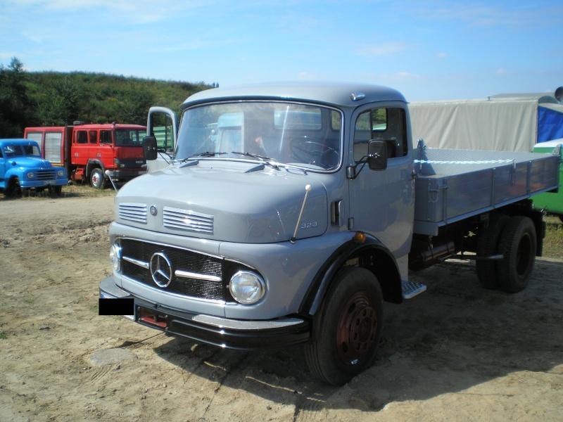 Alte LKW P8200017