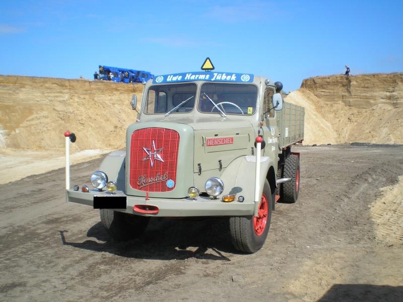 Alte LKW P8200019
