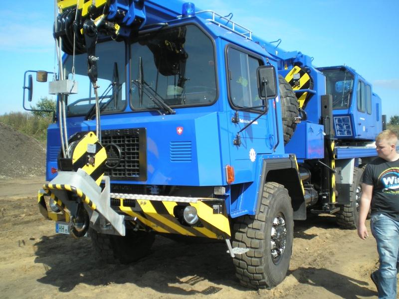 Alte LKW P8200020
