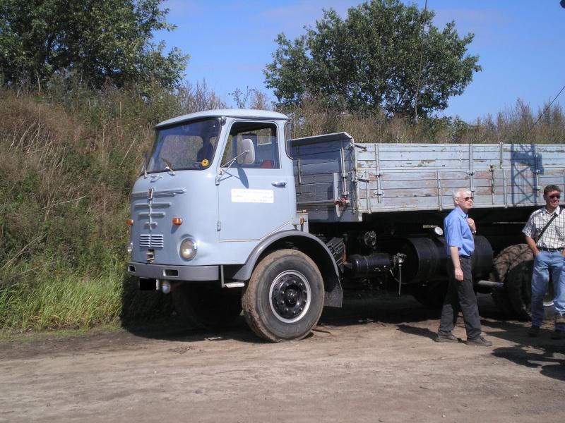 Alte LKW P8200021