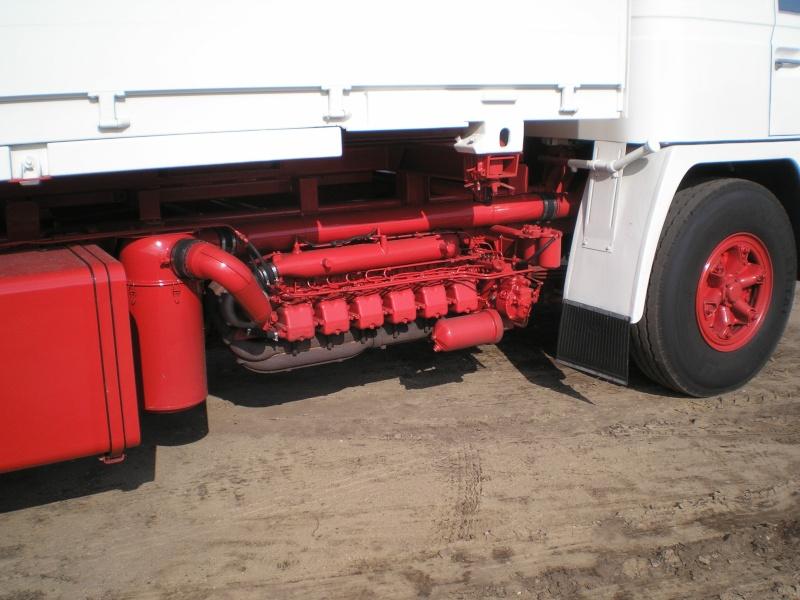 Alte LKW P8200025