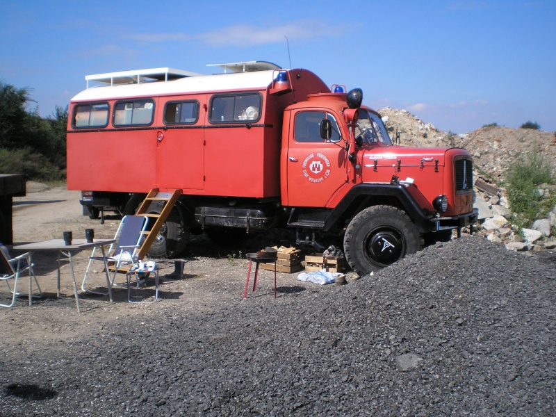 Alte LKW P8200029