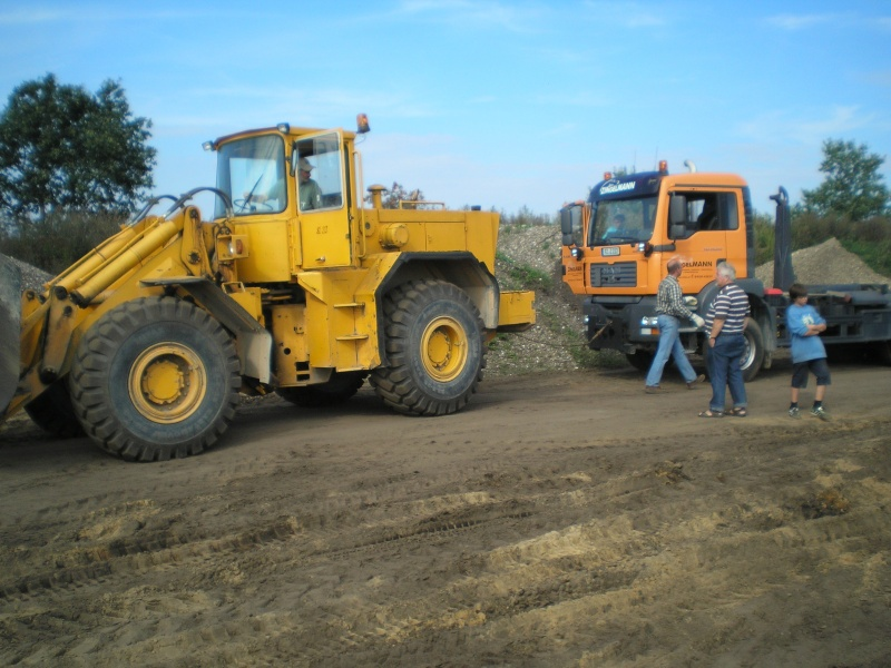 Alte LKW P8200033