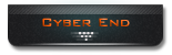 Cyber End
