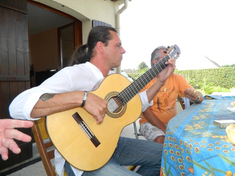 Chez Papyguitare  - Page 2 Dscn4210