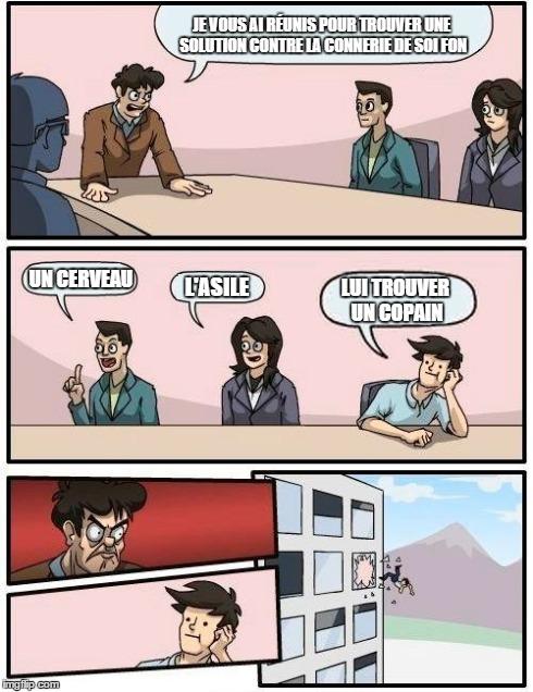 Memes Manga Multiverse Ijsht10