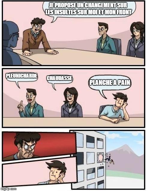 Memes Manga Multiverse Ik8ve10