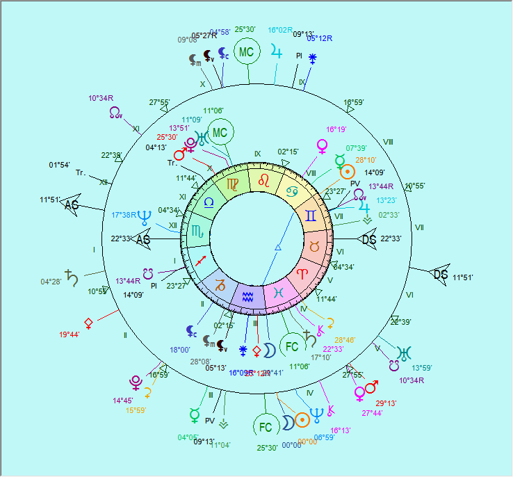 NL du 19.02.2015 ... - Page 2 Albane10