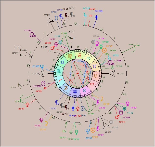 PL du 5 mars 2015 ... - Page 2 Albane12