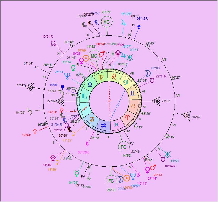 NL du 19.02.2015 ... - Page 2 Anne_n10