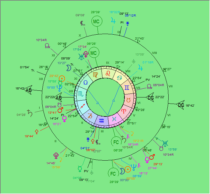 NL du 19.02.2015 ... - Page 2 Basco_10