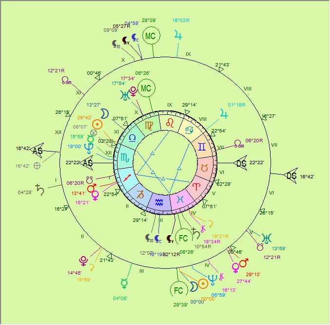 NL du 19.02.2015 ... - Page 2 Basco_11