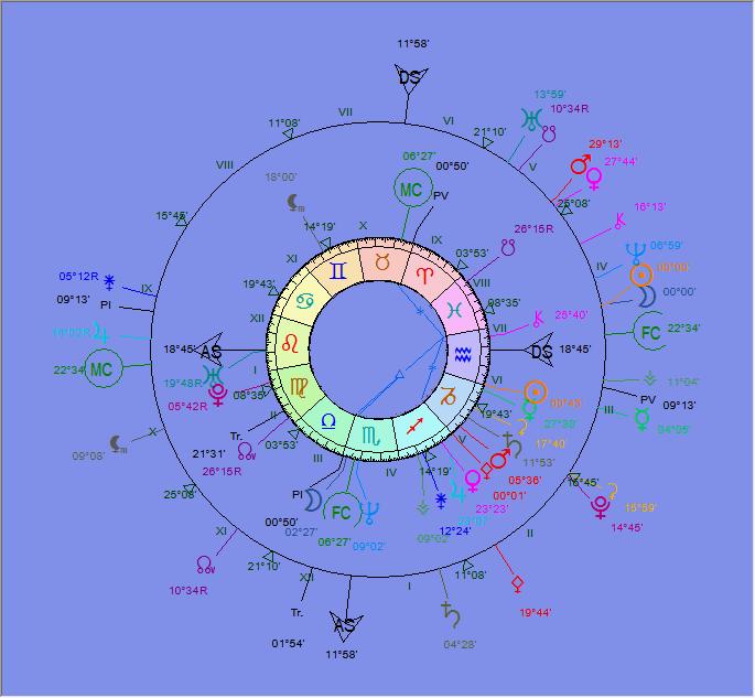 NL du 19.02.2015 ... - Page 2 Blou_n11