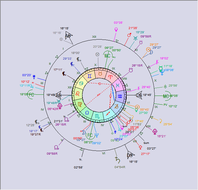 NL du 20.03.2015 ... - Page 4 Blou_n12