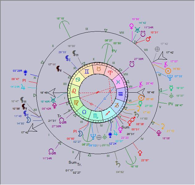 PL du 5 mars 2015 ... - Page 2 Blou_p12