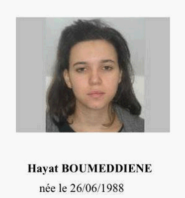 Hayat Boumeddiene Hayat_10