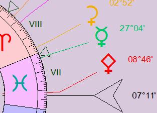 Cérès conjoint mercure - Page 2 Jacque11