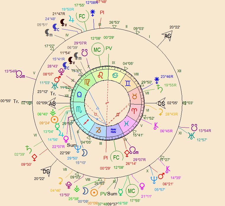 NL du 20 janvier 2015 - Page 3 Mitsou14