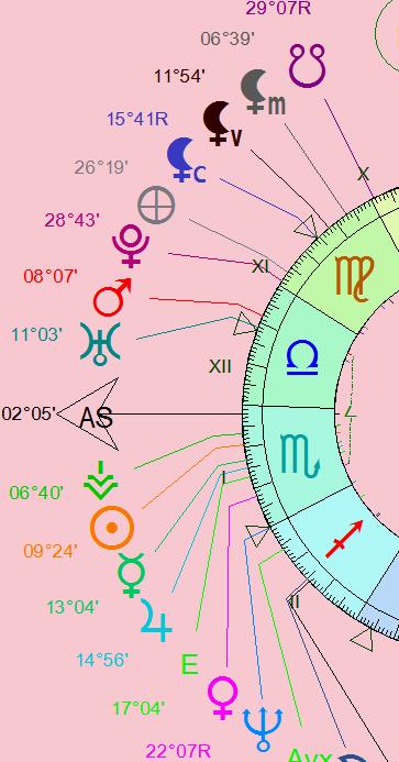 Les chaines planétaires - Page 11 Mitsou21