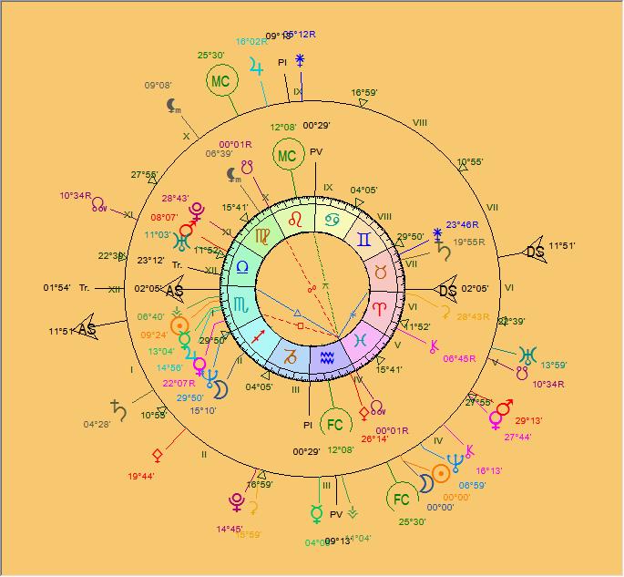 NL du 19.02.2015 ... - Page 2 Mitsou28