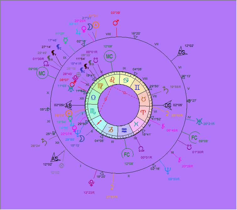 NL du 19.02.2015 ... - Page 2 Mitsou29