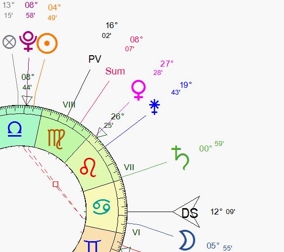 Pluton en conjonction - Page 2 Myzigu10